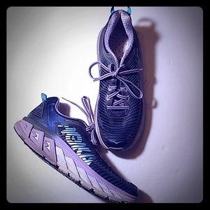 Hoka Women's Shoes
